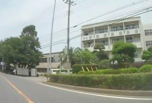 narashino-k