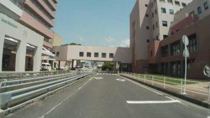 160522亀田病院
